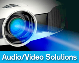 audio_video256x205