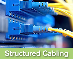 cabling_system256x205