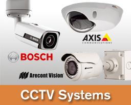 cctv_system256x205