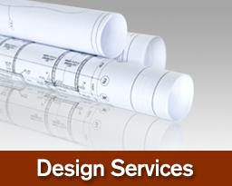 design_services256x205