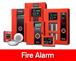 fire_alarm256x205