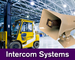 intercom_system256x205