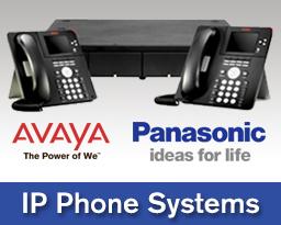 ip_phone_system256x205