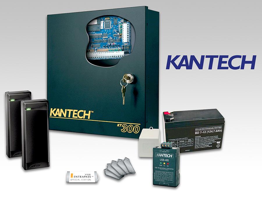 kantech2